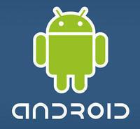 Android是什么? 当前最新版本是多少?