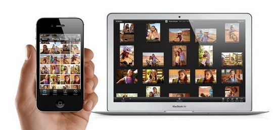 iPhone 4S全新功能与规格详解