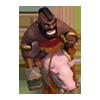 《Clash of Clans》野猪骑士(Hog Rider)详细数据