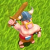《Clash of Clans》野蛮人(Barbarian)详细数据