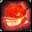 极度深海食人鱼