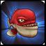 血色食人鱼