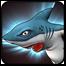 鲨鱼突击队长