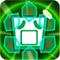 《我叫MT2》英雄图鉴-大囧龟