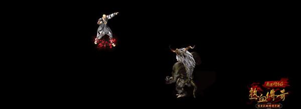 热血传奇手机版道士战斗的四大技巧